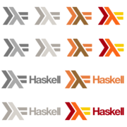 Haskell Logo-variations.png