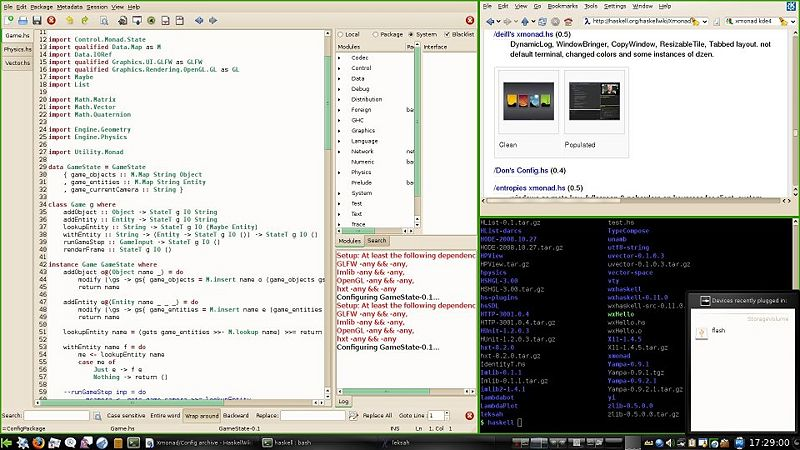 File:Screenshot-xmonad-lazor.jpg