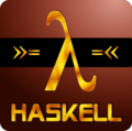 Haskell-cjay2c.png
