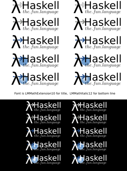 File:Simple haskell.png